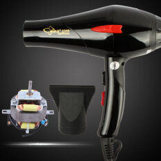 Price Pet Hair Dryer Dog Special Hair Dryer High Power Dog Teddy Bathhair Dryer Intl On China