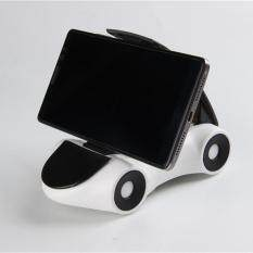 Phone Holder Car Dashboard Adjustable Rotary Navigation Sports Car Models Wh By Inesshop.