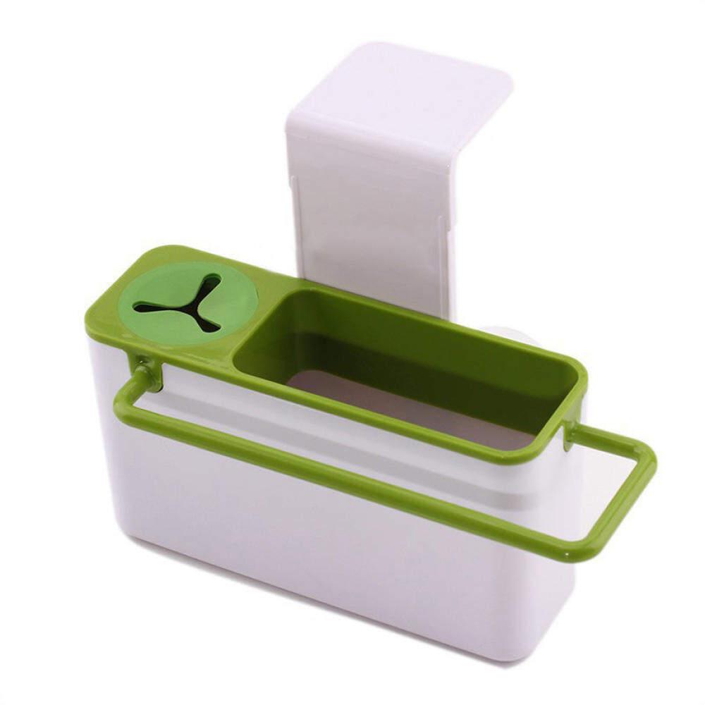 Plastic Cat Pet Dog Toy Three Disc Intelligence Amusement RidesShelf Green