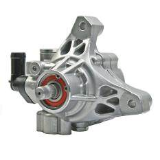 Power Steering Pump For Honda Odyssey RB1 RB2 2003 2008 2.4L K24A Petrol