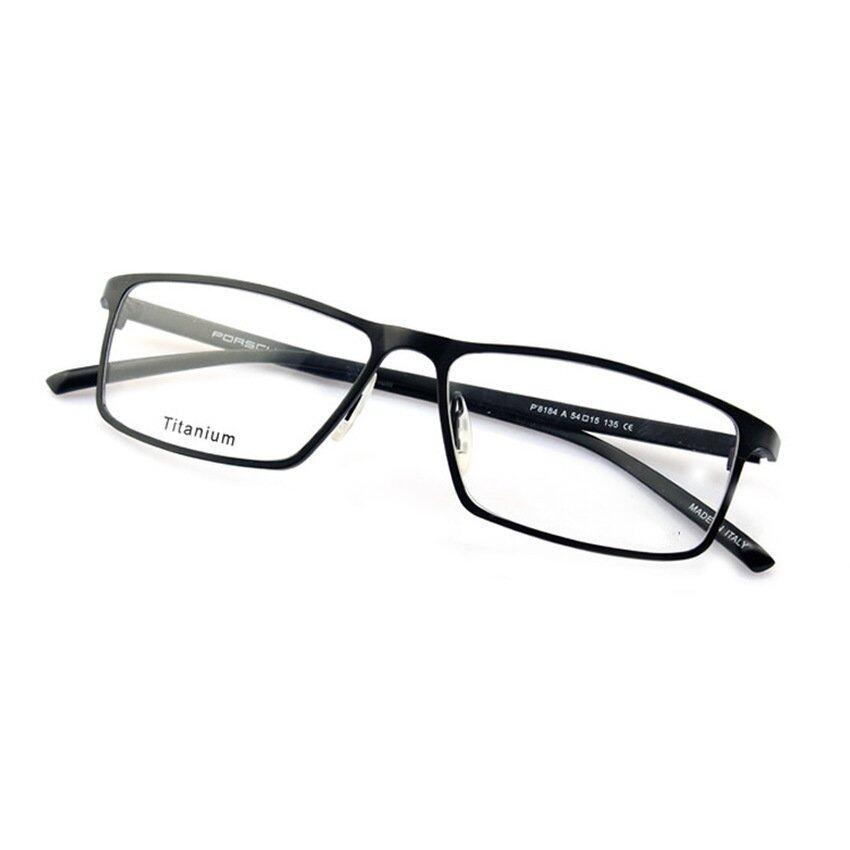 ac168601aa2 Mens Fashion Glasses for sale - Designer Glasses for Men online ...