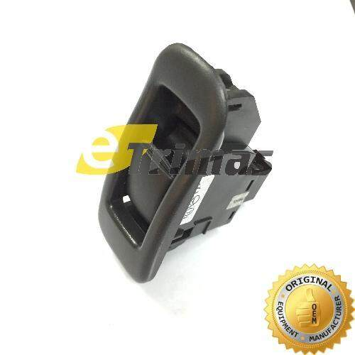 PW546470 Asli Proton Wira Perdana Tunggal Left Daya Windowswitch-Internasional