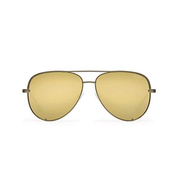 Quay X Desi Perkins Tinggi Kunci Kacamata-Internasional IDR2821000