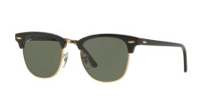 ray ban official online shop
