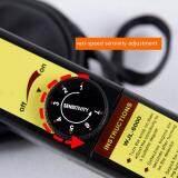 Refrigerant Leak Detector Portable Halogen Gas Freon Air Conditioner Detector | Lazada