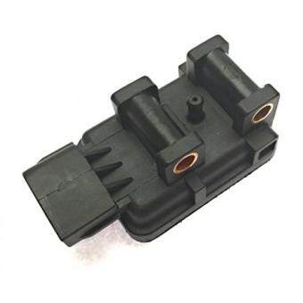 Replacement for Standard Motor Products AS88 MAP/BAPP Sensor for Dodge Ram Viper Jeep Wrangler and Grand Cherokee - intl