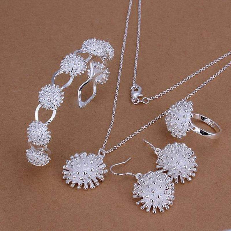 Rich Long Womens Vintage Wedding Party Rhinestone S329 2015 bulk sale cheap bridal party jewelry sets