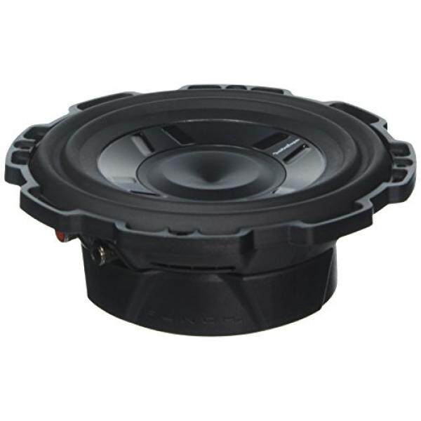 Buy Rockford Fosgate Amplifier | Subwoofer | Lazada
