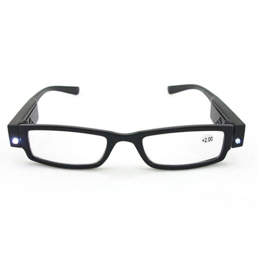 14eff1bf2857 Mens Fashion Glasses for sale - Designer Glasses for Men online ...