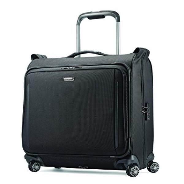 9b1e4e2ec3 Samsonite Philippines - Samsonite Luggage for sale - prices ...