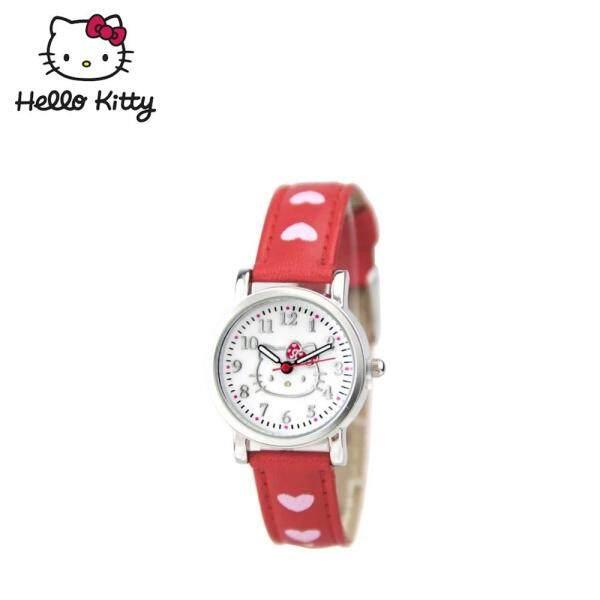 Sanrio Hello Kitty Girls Analog Watch SLT240HK Malaysia