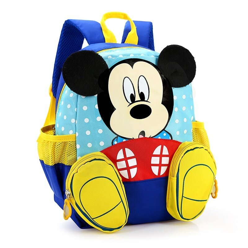 School Bag Kids Bag Children Backpack Kindergarten Backpack/kid School Bags/Satchel for Boys Girls