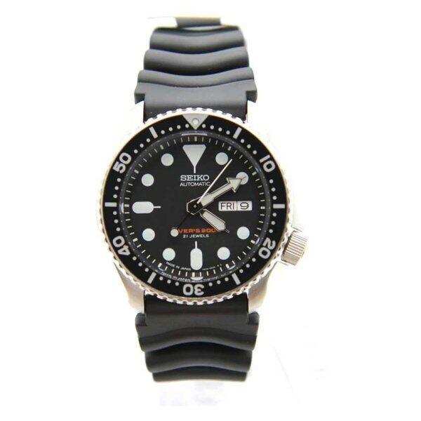 Seiko SKX007J1 Japan Diver Automatic Sport Watch SKX007J1 Malaysia