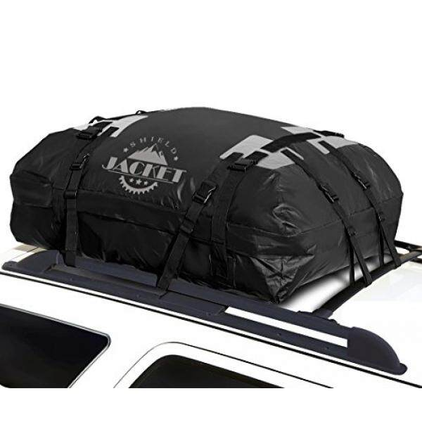 shield-jacket-waterproof-roof-top-cargo-luggage-travel-bag-15cubic-feet-roof-top-cargo-carrier-for-cars-vans-and-suvs-great-for-travel-or-off-roading-double-vinyl-construction-easyto-use-4693-69811508-c5526b0b859eb98467f536d357c4eeab- Ulasan Daftar Harga Sepatu Vans Or School Terbaru waktu ini
