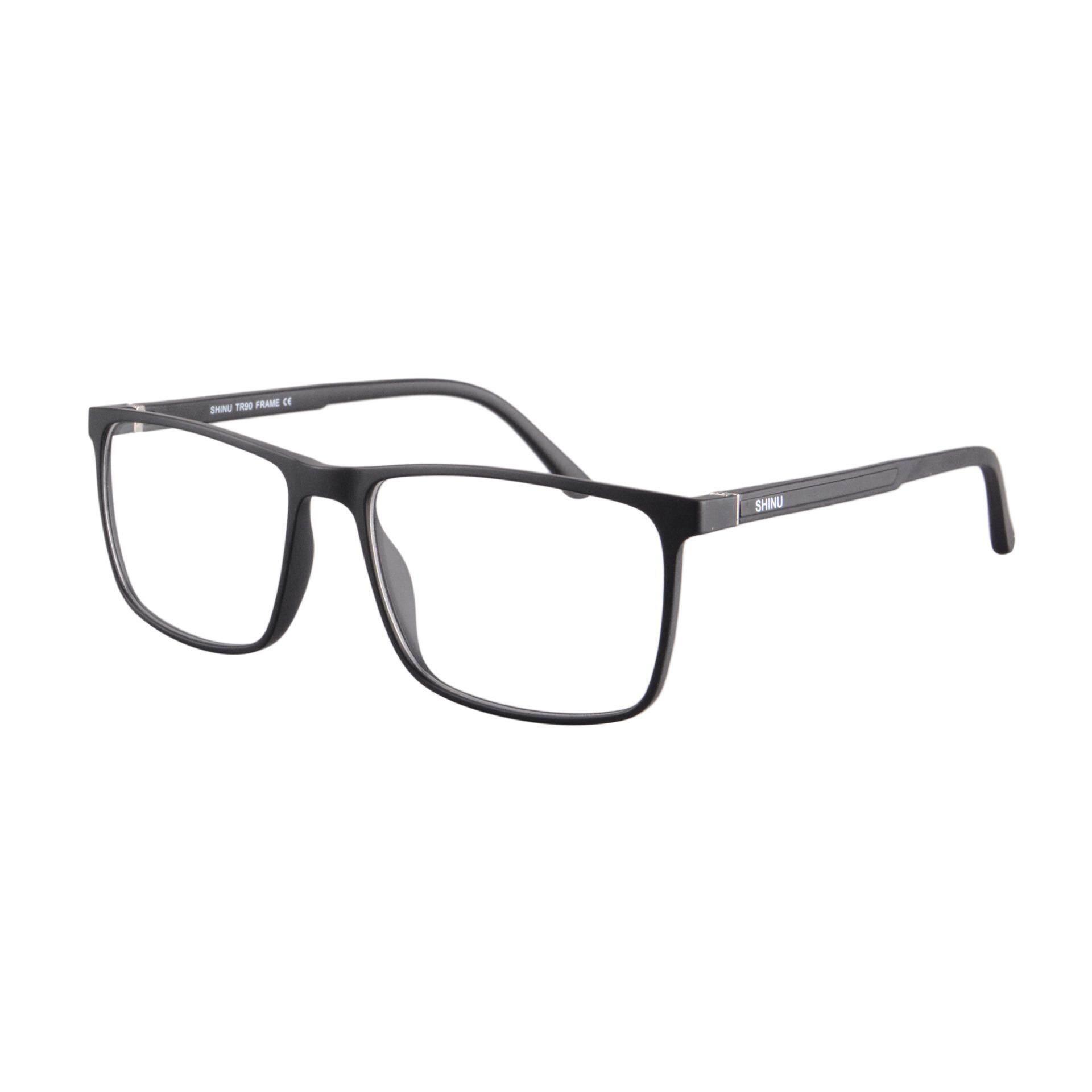 Mens Fashion Glasses for sale - Designer Glasses for Men online ...