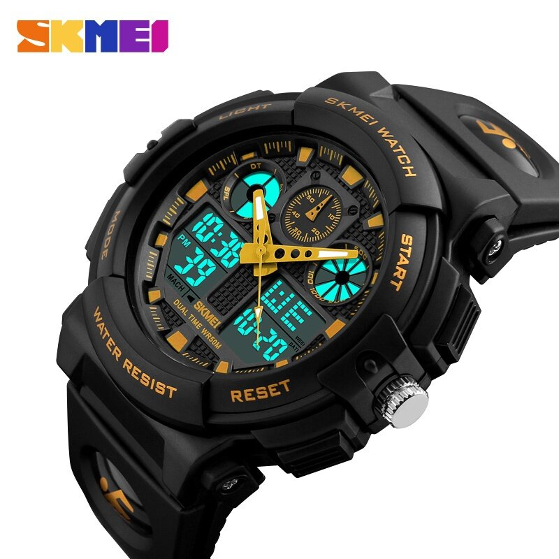 9c88d452c Men's Branded Watches With best price In Malaysia