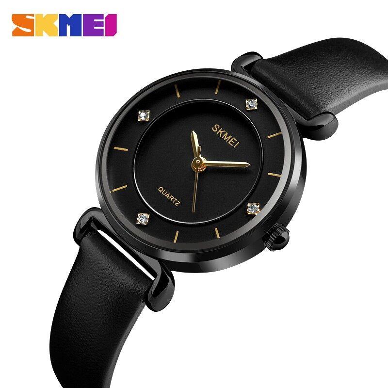 Watch 50M militer Waterproof jam tangan Relogio. Source · Rp 84.840.
