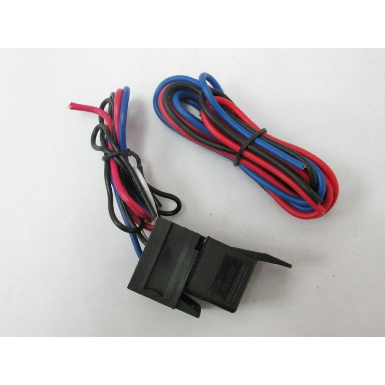 Car Battery Charger For Sale Jump Starter Online Brands Prices Switch Panel Engine Start Push Button How To Wire A Lanji Ignition Carbon Racing Kits 12v