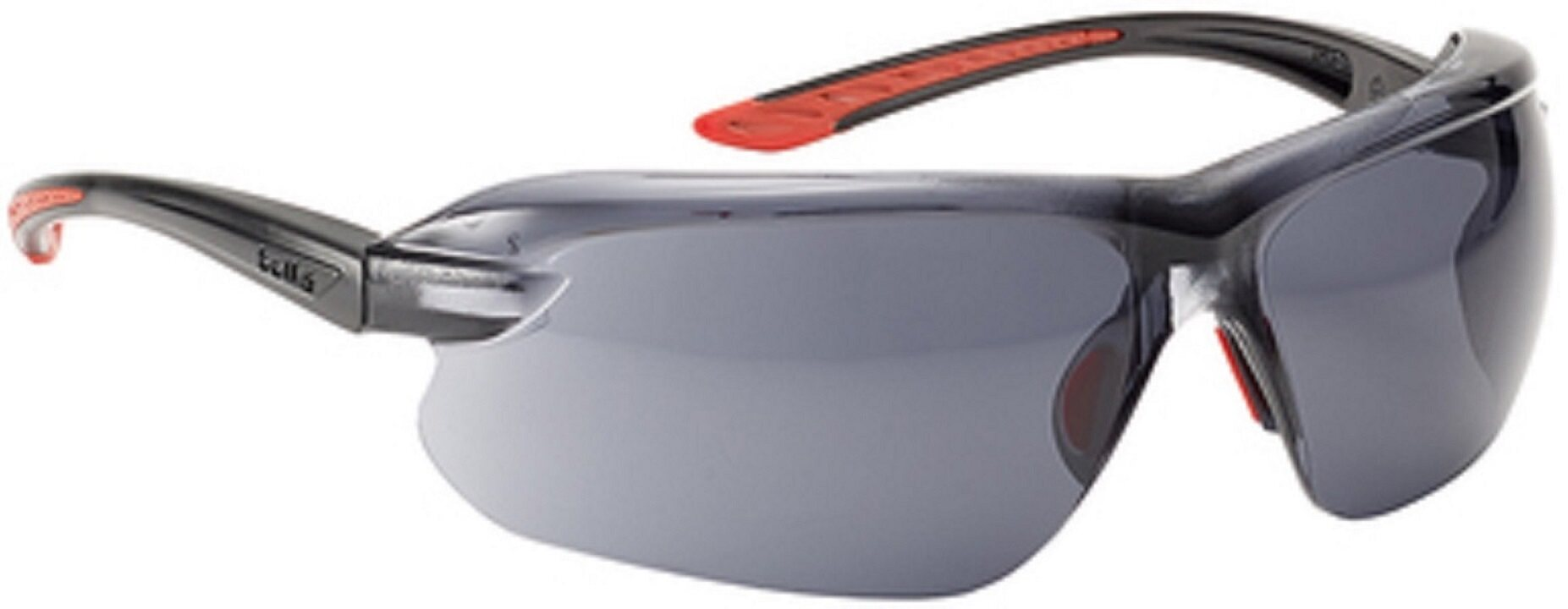 Kaca Mata 100% UV400 Protection (Bolle IRI-S)-Asap-Intl