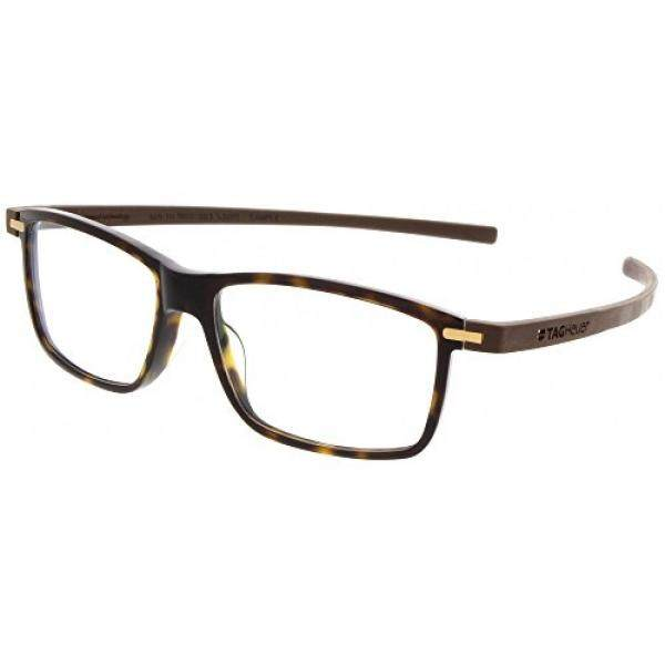 Mens Fashion Glasses for sale - Designer Glasses for Men online ...