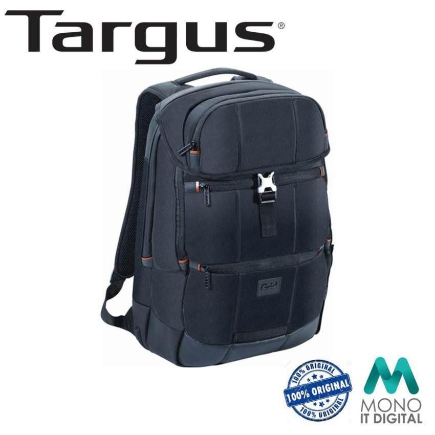 JoyFun TARGUS 16