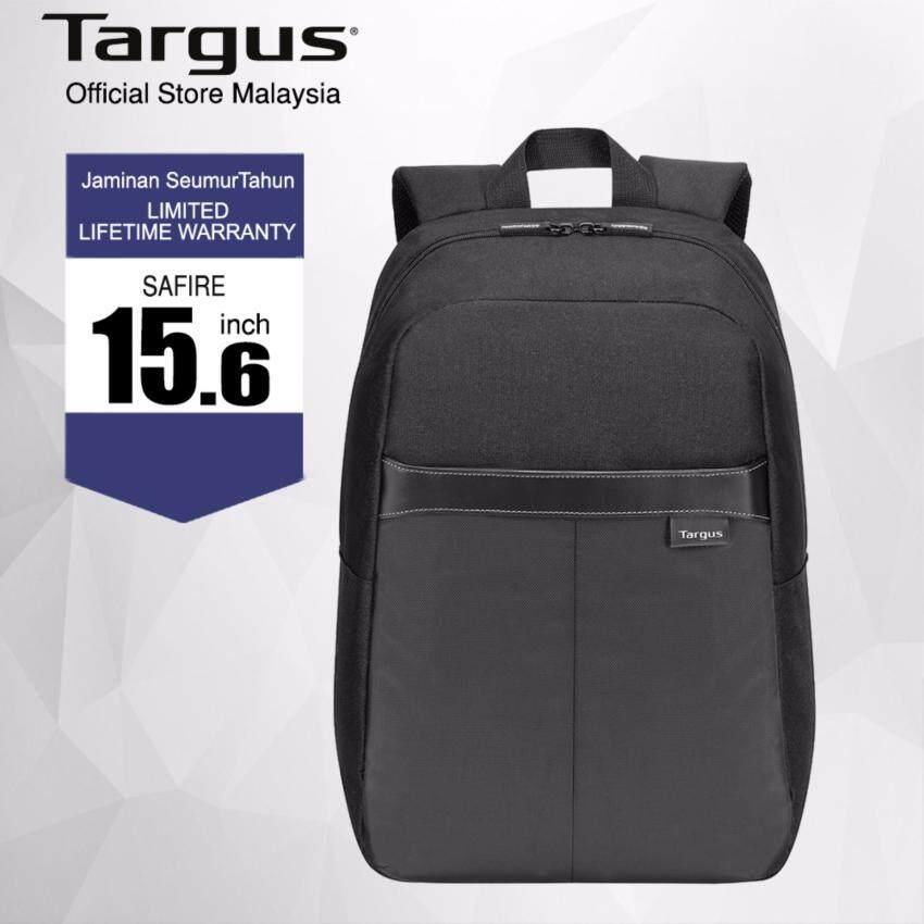 EverBuy TARGUS TG-TSB883 BP16 SAFIRE 15.6
