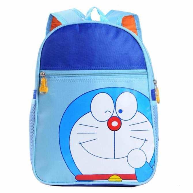 TEEMI Preschool Backpack Kindergarten Nursery School Kids ...