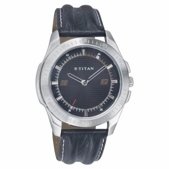 most popular titan watches for the best prices in malaysia