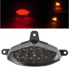 Tl0072gr Ktm Duke 200 390 Tail Lamp By Sim Motor Power Enterprise.