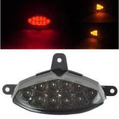 Tl0072gr Ktm Duke 200 390 Tail Lamp By Sim Motor Power Enterprise