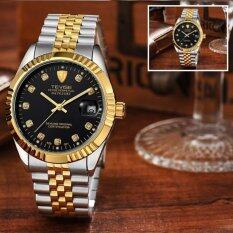 2785f9a013d Top Brand Luxury Waterproof Automatic Watch Men Mechanical Watch Luminous  Sport Casual Watch Relogio Automatico Masculino