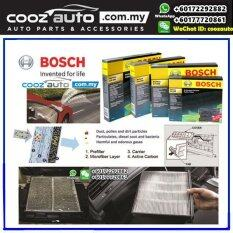 Bosch Air Filters Price In Malaysia Best Bosch Air Filters Lazada