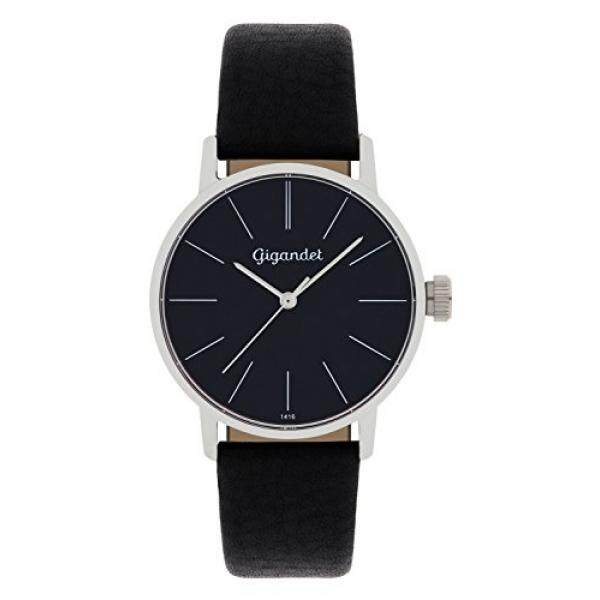 For Women Online Wristwatch Sale Casual Watches sCthQrd