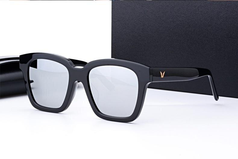 9c4776a3660 Unisex Sunglasses