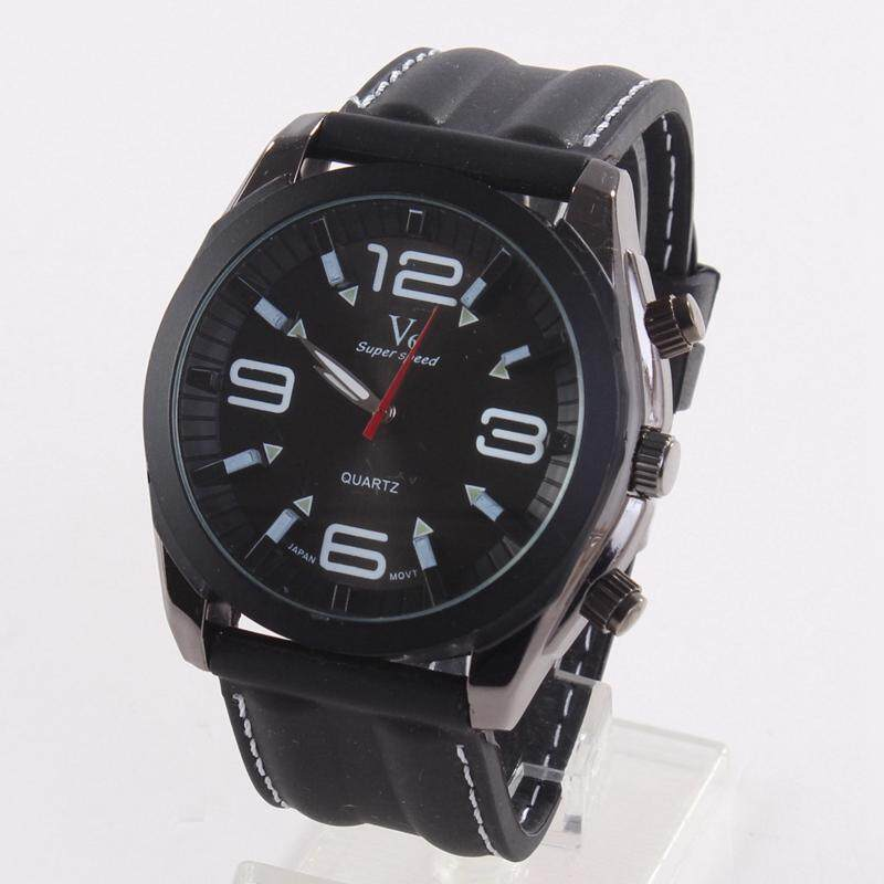 84ebcbd4e83 V6 Philippines  V6 price list - Formal Watches for Men for sale