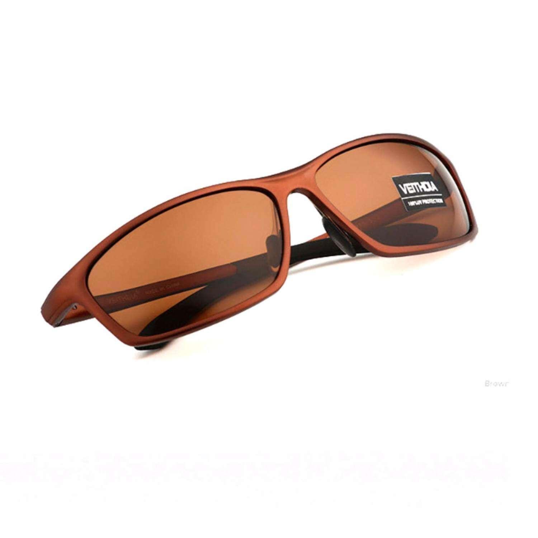... Cermin Kacamata untuk Pria 6520 [Beli 1 Mendapatkan 1 Freebie] (Warna: C4)-IntlIDR226000. Rp 227.000