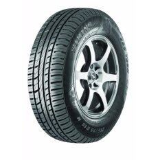Viking Tyre City Tech Ct5 With Installation By Av Advance Tyre.