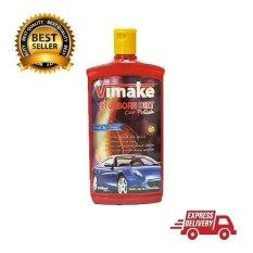 DIY,Car accessories Cleaners and Kits price in Malaysia - Best DIY