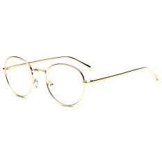 Vintage Men Eyeglass Frame Glasses Retro Spectacles Clear Lens Eyewear For Men By Etop Store.