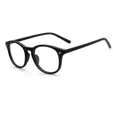1 pasang anak Unisex kacamata bingkai logam cermin lensa kacamatahitam  untuk anak-anak hitam bingkai. Source · Vintage Adapula Lensa Kacamata  Bingkai ... cda8aff147