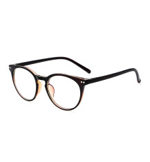 Vintage Women Eyeglass Frame Glasses Retro Spectacles Clear Lens Eyewear For Women By Etop Store.