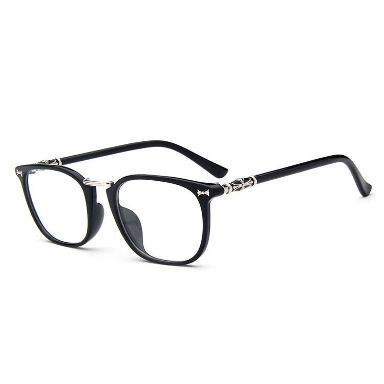 Vintage Women Eyeglass Frame Glasses Retro Spectacles Clear Lens Eyewear  For Women . 177e0ed536a1
