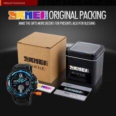 Watch 1148 Men G Style Waterproof Sports Military Watches Shock Mens Luxury Analog Quartz Digital Watch Malaysia