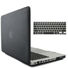 ... Keyboard CoverMYR39. MYR 39. Welink 3 in 1 Matte Apple MacBook Air 13\MYR39. MYR 43