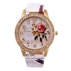 10a2a42d6 Women Fashion Watches With Best Price At Lazada Malaysia