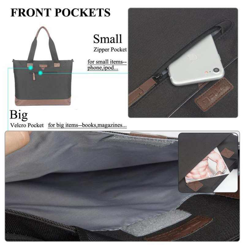 f52c613bf216 Formal Bags for Men for sale - Business Bags for Men online brands ...