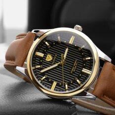 Yazole 2017 Fashion Wrist Watch Men Watches Top Brand Luxury Famous Wristwatch Male Clock Quartz Watch