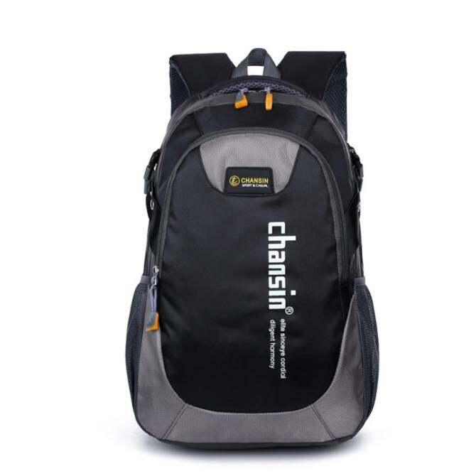 ... Bahu Pria Edisi Tas Tangan Source · Tas Komputer Intl IDR 214 000 IDR214000 View Detail YSLMY Shoulder Backpack Travel Bag untuk Pria