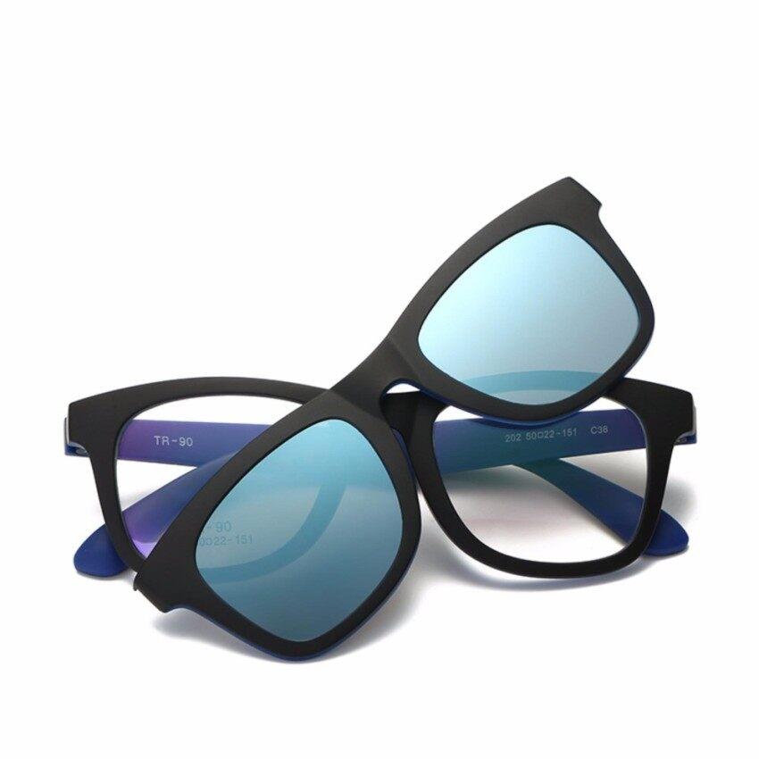 10d682975a1 Unisex Sunglasses for sale - Simple Sunglasses online brands