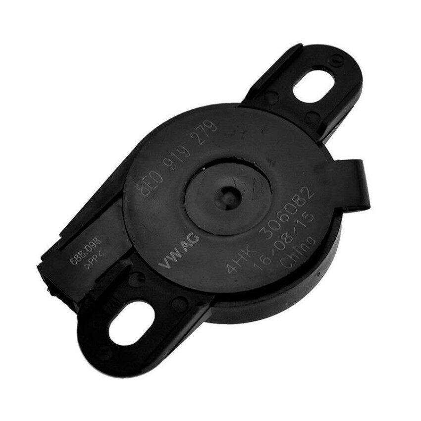 ZR Eco-Friendly Parking Warning Buzzer Alarm 8E0919279 For Vw Audi Seat Skoda - intl